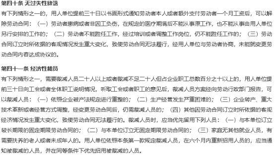 蒙商银行信用卡部门700余名外包员工被辞 补偿标准引争议