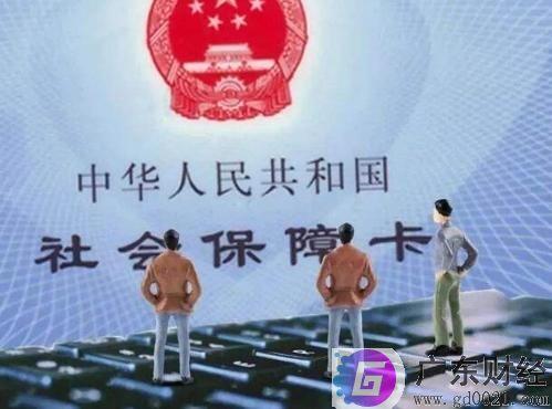 天津城乡居民养老保险缴费标准是什么?