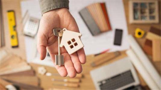 单身人士看过来!单身人士贷款买房有哪些小技巧?