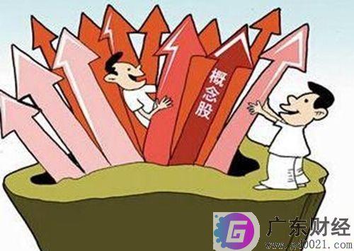 PVC上市公司有多少家?PVC概念股有哪些?