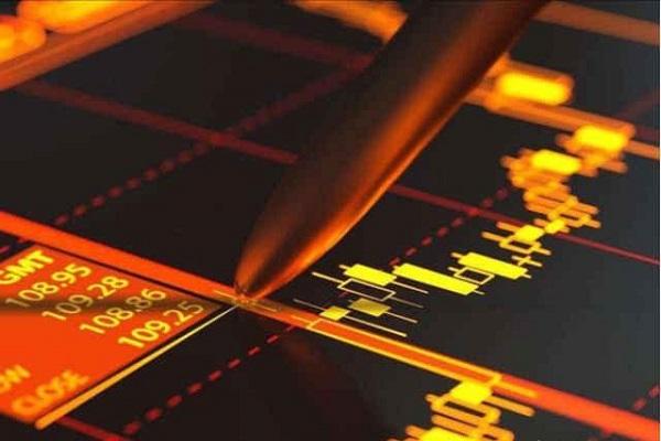 股票调整是什么意思?深幅调整有什么特征?